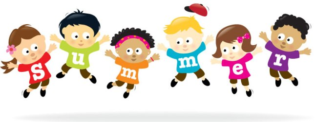 Summer-Fun-Preschool