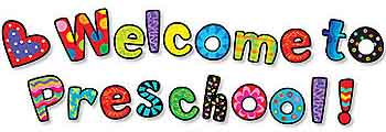 1_welcome-to-preschool-clipart-welcometopreschool