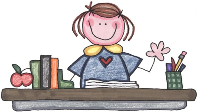 kindergarten-teacher-clipart-LTKpAdjTa